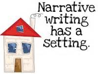 Narrative Essay Topics that Will 100 Leave Your Audience